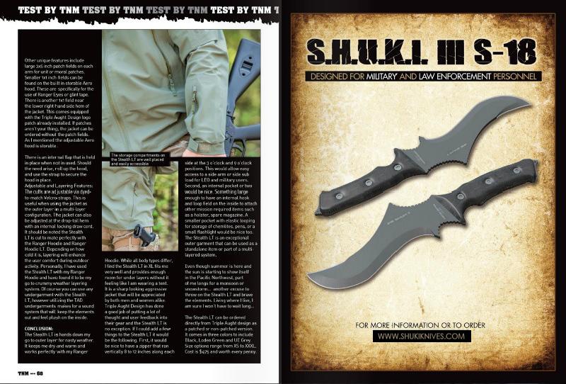 TNM17-Advertisement-Shuki-III
