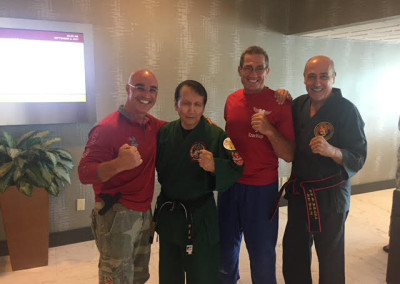 krav_maga_grandmasters_with_shuki_drai