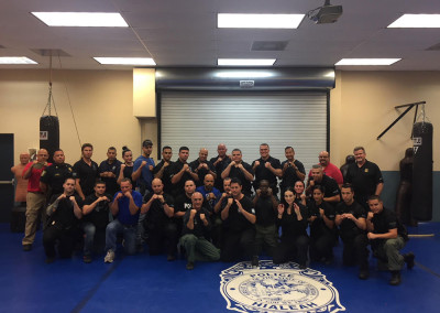 master_shuki_drai_with_florida_law_enforcement_team