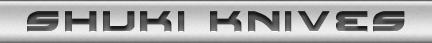 shuki-knives-logo