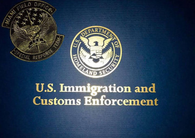 united_states_immigration_and_customs_seal_cover