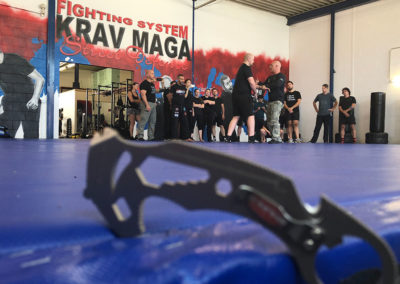 mdt_shuki_courses_krav_maga_germany
