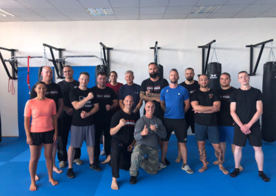 shuki_w_krav_maga_group_germany